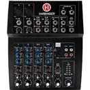 HARBINGER Mixer L802 MIXER